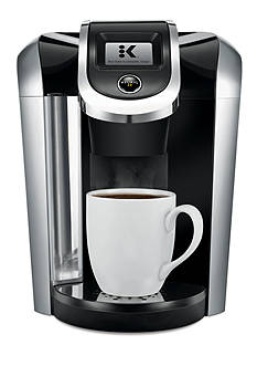 Keurig® Plus Series K475 Brewer