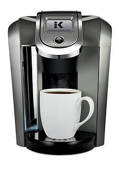 Keurig® Plus Series K575 Brewer