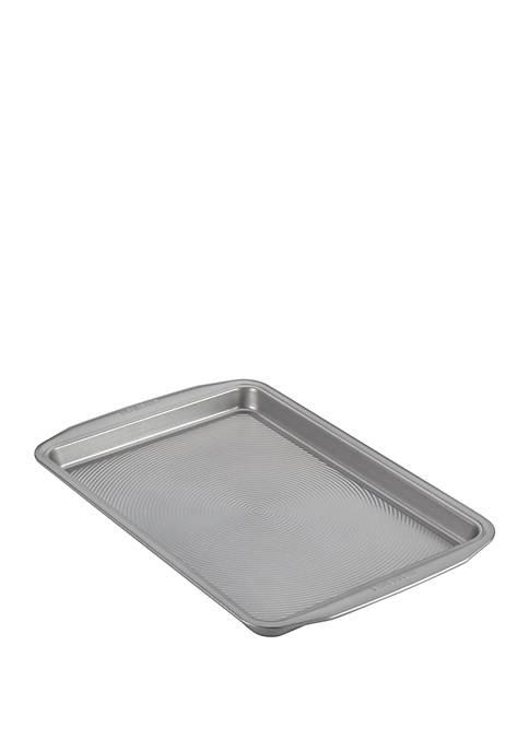 Nonstick Bakeware 10-inch x 15-inch Cookie Pan