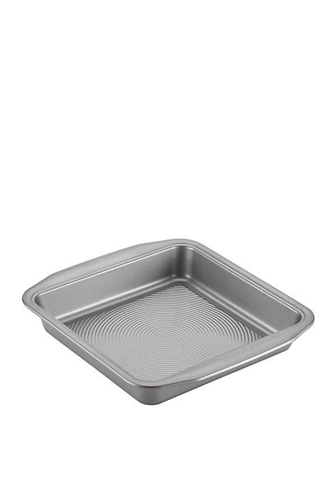 9 inch Nonstick Bakeware Cake Pan