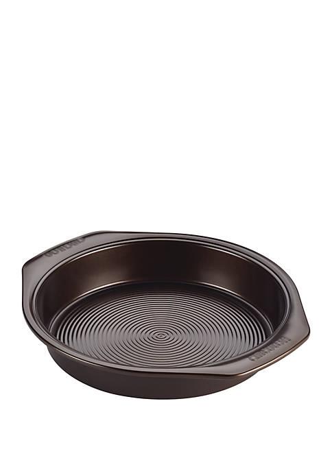 Nonstick Bakeware 9 Inch Round Cake Pan