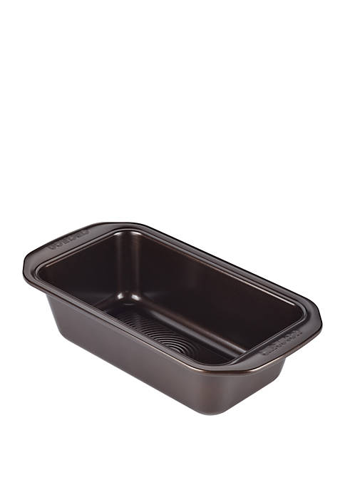 Nonstick Bakeware 9 inch x 5 inch Loaf Pan