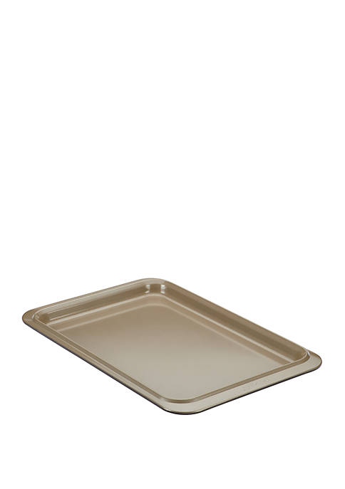 Anolon Eminence Nonstick Bakeware 10 in x 15