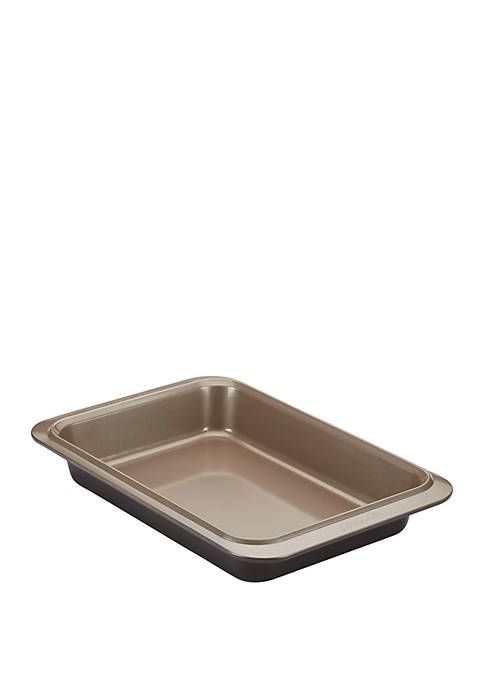 Anolon Eminence Nonstick Bakeware 9 in x 13