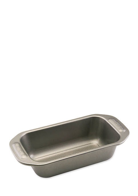 Bakeware 9-in. x 5-in. Loaf Pan - Online Only