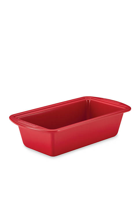 9-in. x 5-in. Nonstick Loaf Pan