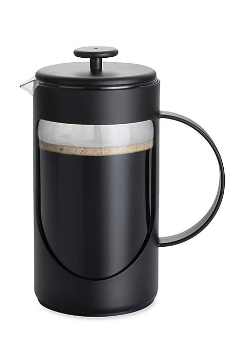 BonJour® 8-Cup Unbreakable Plastic French Press