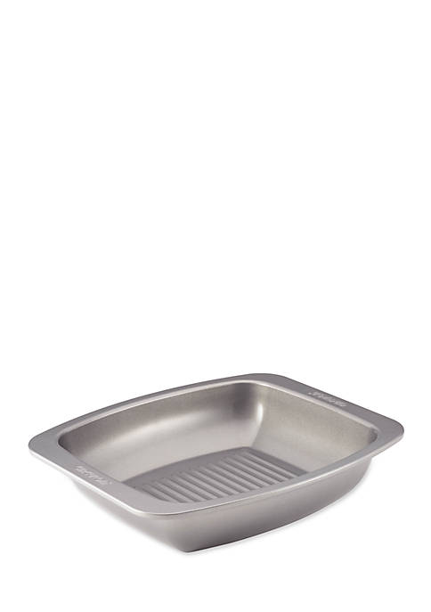 Circulon Nonstick Bakeware 6.5-in. x 14-in. Roaster with