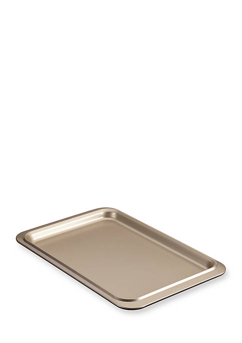 Anolon 10-in. x 15-in. Nonstick Cookie Pan