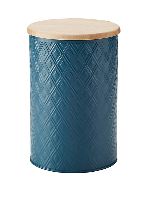 Ayesha Curry Pantryware Large 16 Cup Storage Canister