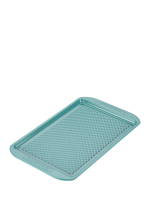 purECOok™ Hybrid Ceramic Nonstick Bakeware Baking Sheet and Cookie Pan 10 in x 15 in