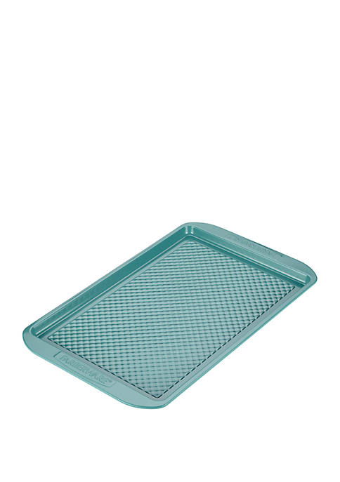 purECOok™ Hybrid Ceramic Nonstick Bakeware Baking Sheet and Cookie Pan, 11 in x 17 in