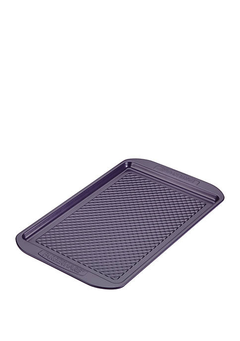 Colorvive Nonstick 11 In x 17 In Cookie Pan