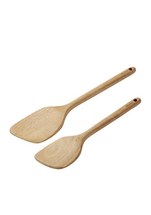 Ayesha Curry 2-Piece Pan Paddle Set