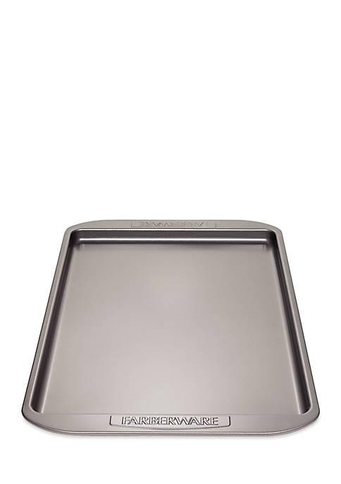 Farberware Bakeware 11-in. x 17-in. Cookie Pan