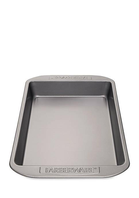 Bakeware 9-in. x 13-in. Rectangular Cake Pan - Online Only