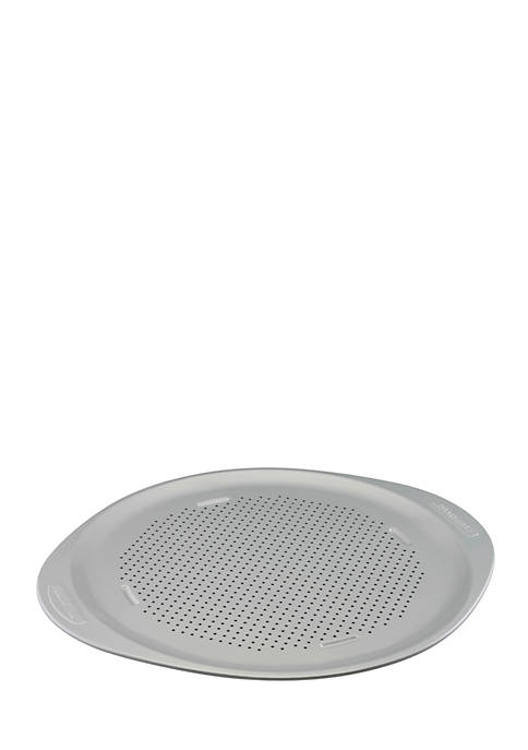 Insulated Bakeware 15.5-in. Pizza Crisper - Online Only