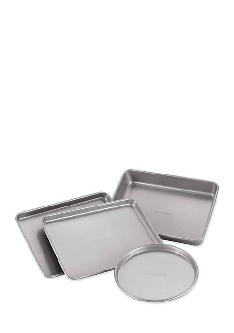 Bakeware 4-Piece Set - Online Only