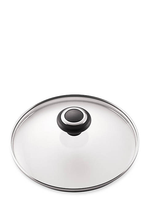 8-in. Glass Lid - Online Only