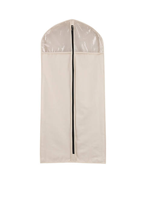 Household Essentials® Cedarline Hanging Garment Bag