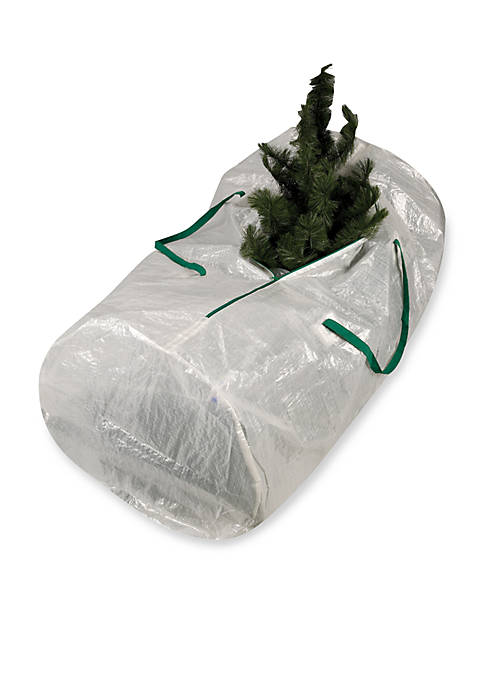 Household Essentials® MightyStor Christmas Tree Bag