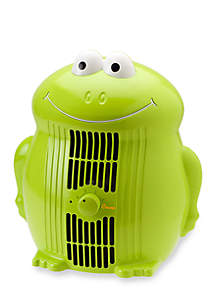 Adorable Frog Air Purifier