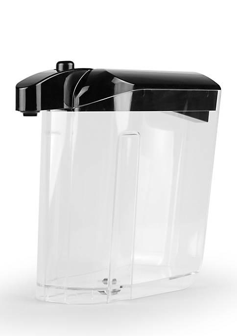 1 Gallon BPA Free Dispenser