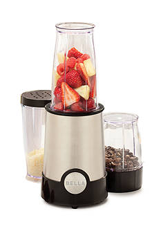 Bella® Rocket Blender