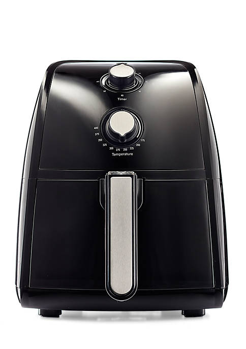 Bella® 2.5 L Air Fryer BLA14538