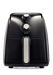 Bella® 2.5 L Air Fryer