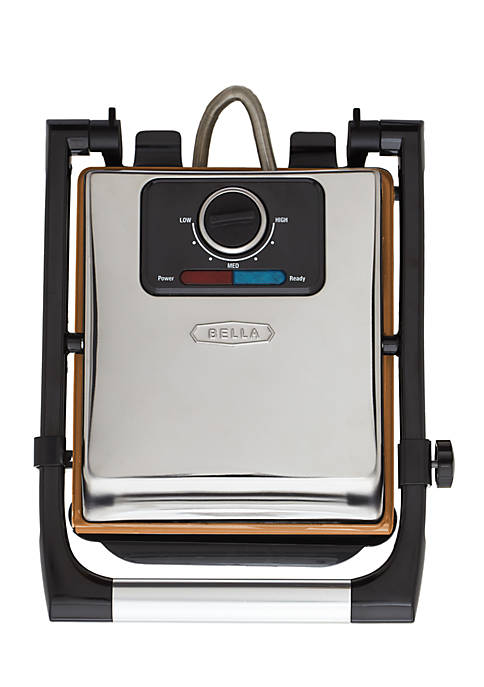 Bella® Panini Maker