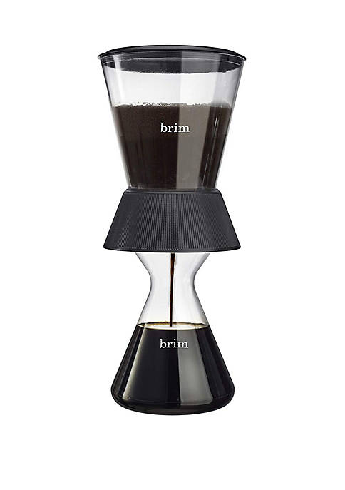 Brim Cold Brew Coffee Maker