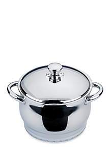 Cosmo 8-in. Covered Dutch Oven