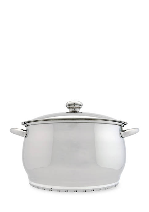 BergHOFF® Cosmo Covered Stock Pot