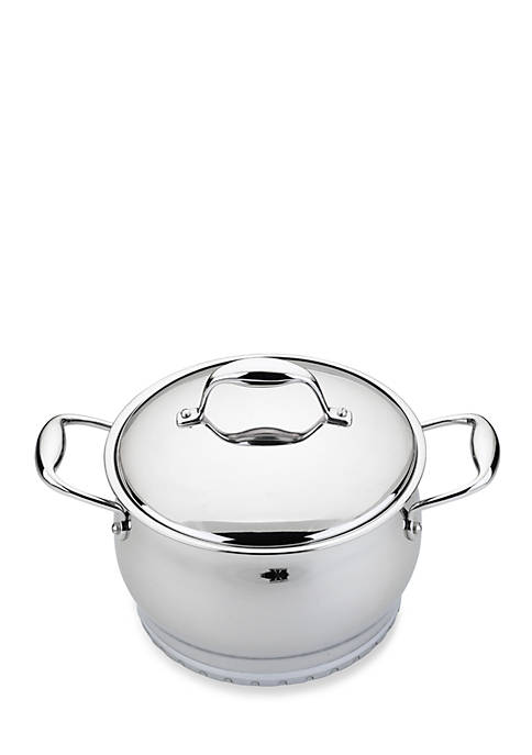 BergHOFF® Zeno 7-in. Covered Dutch Oven