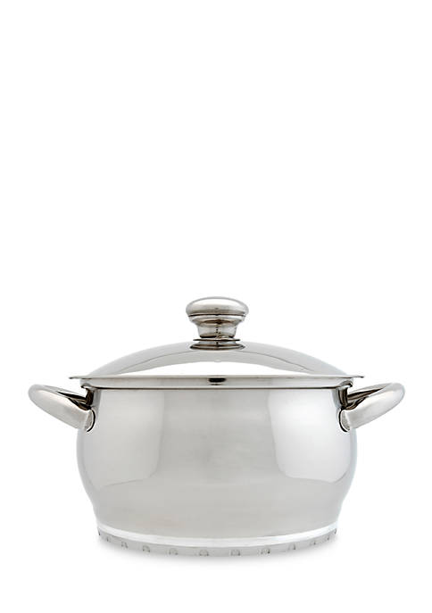 BergHOFF® Cosmo 3-qt. Covered Casserole