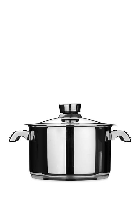 Orion 7-qt. Covered Stock Pot