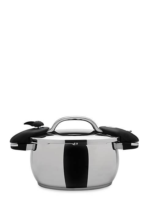 BergHOFF® Zeno 6L Pressure Cooker