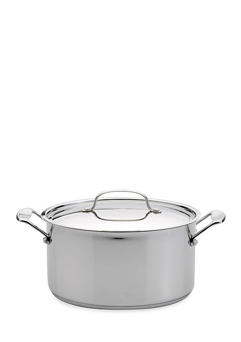 BergHOFF® Premium Covered 8-qt. Stockpot