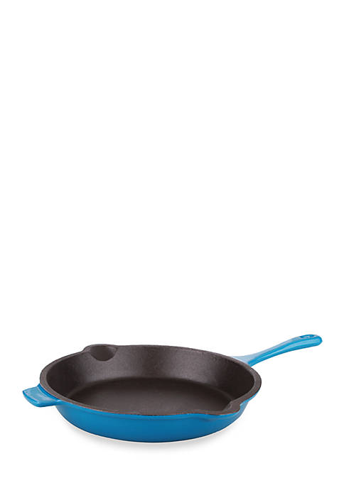 BergHOFF® Neo 10-in. Cast Iron Fry Pan