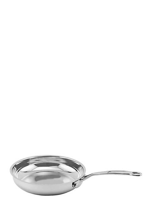 EarthChef Premium 8-in. Fry Pan