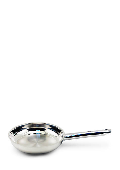 BergHOFF® EarthChef Boreal Stainless Steel 12-in. Fry Pan