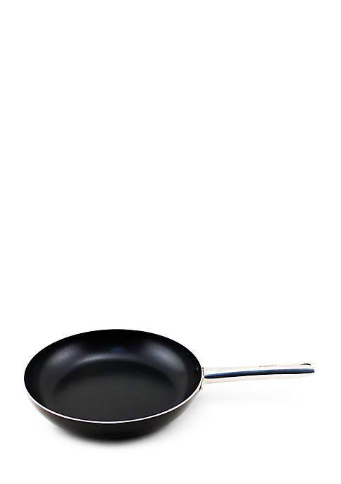 BergHOFF® EarthChef Boreal Non-Stick Aluminum 12-in. Fry Pan