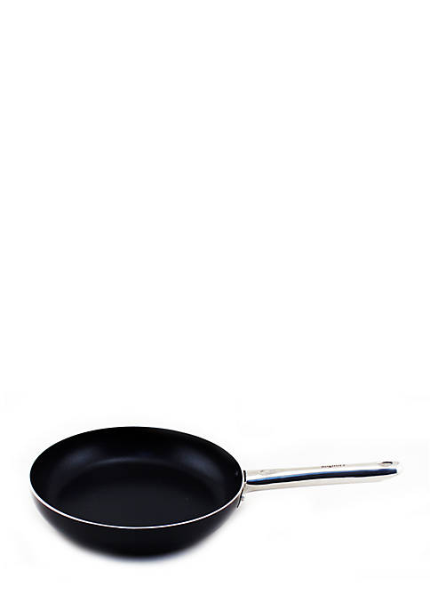 BergHOFF® EarthChef Boreal Non-Stick Aluminum 10-in. Fry Pan