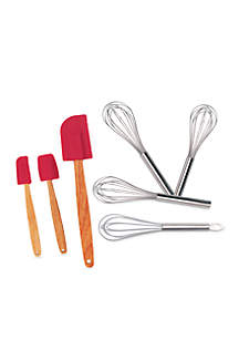 7-Piece Bake Set