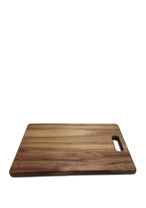 Acacia Wooden Cutting Board