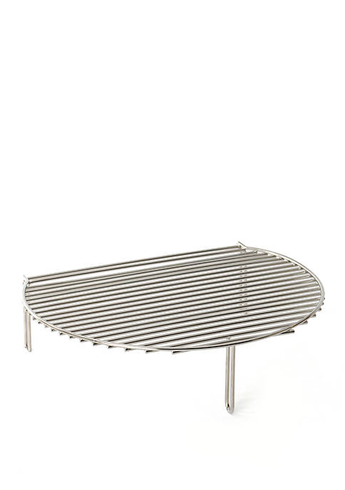 """Grill Expander 21"""""""