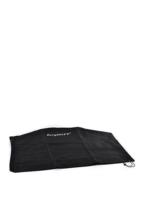 Outdoor BBQ Cover - Large