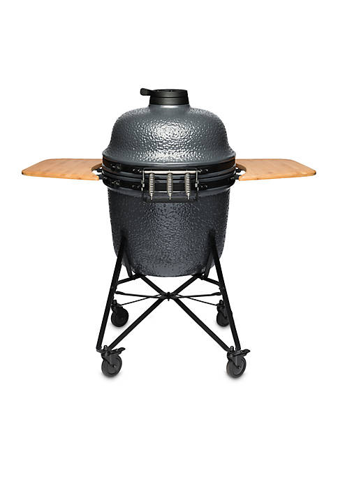 BergHOFF® 23-in. Ceramic BBQ Grill