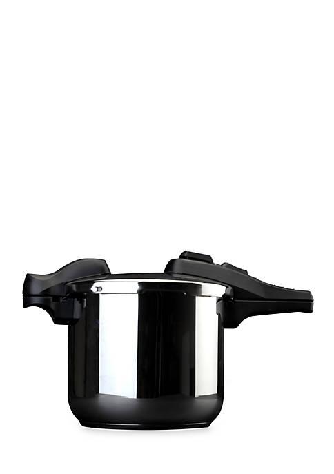BergHOFF® Cook & Co. 6 L Pressure Cooker